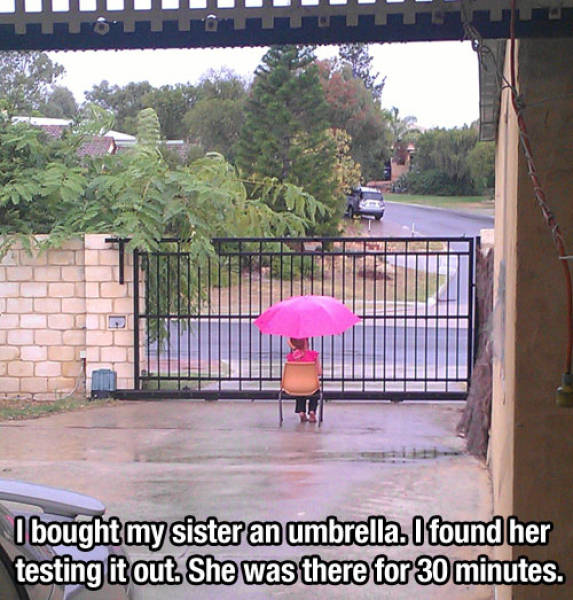 feel-good-pictures-that-will-put-a-smile-on-your-face-right-away-12