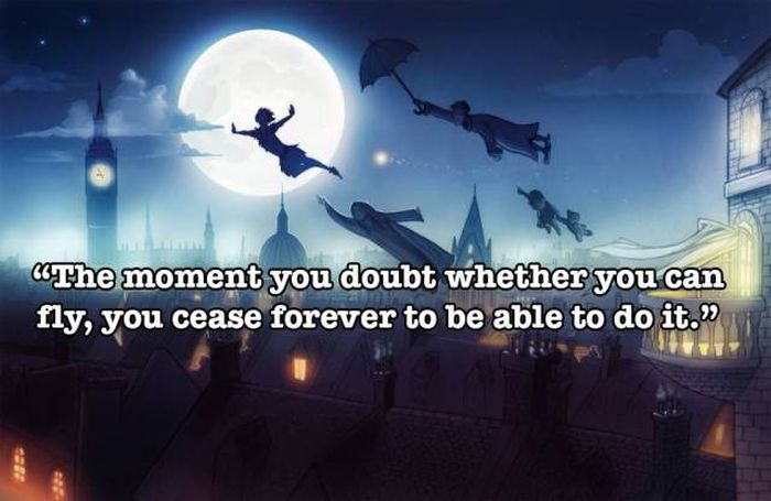 quotes-from-childrens-books-that-will-instantly-fill-you-with-inspiration-9