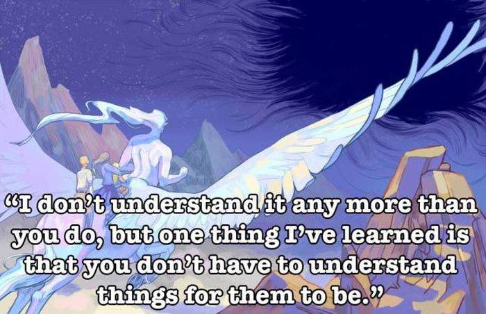 quotes-from-childrens-books-that-will-instantly-fill-you-with-inspiration-13