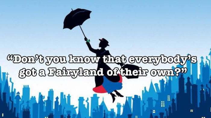 quotes-from-childrens-books-that-will-instantly-fill-you-with-inspiration-7
