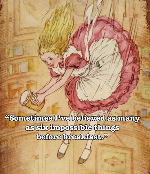 quotes-from-childrens-books-that-will-instantly-fill-you-with-inspiration-16