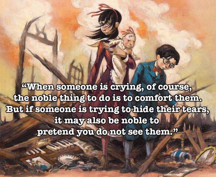 quotes-from-childrens-books-that-will-instantly-fill-you-with-inspiration-18