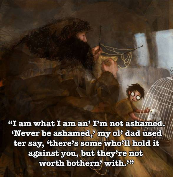 quotes-from-childrens-books-that-will-instantly-fill-you-with-inspiration-21