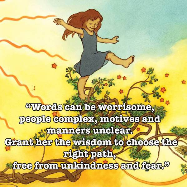 quotes-from-childrens-books-that-will-instantly-fill-you-with-inspiration-17