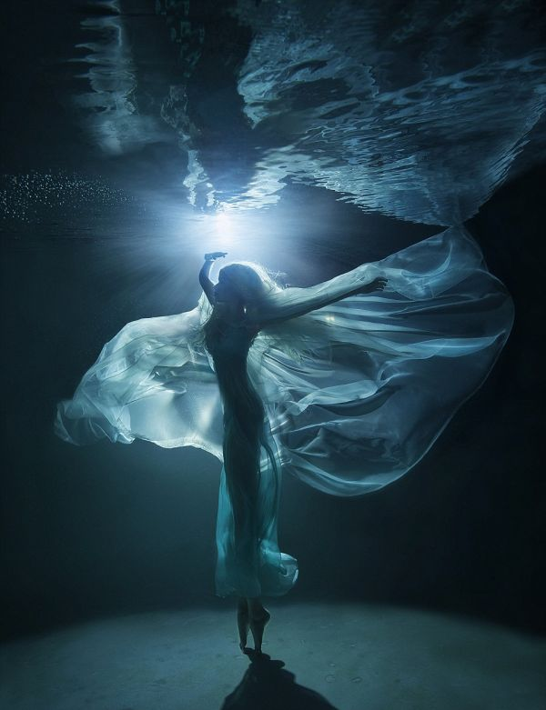 underwater-photography-that-will-take-your-breath-away-12