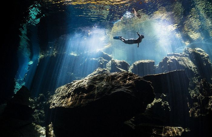 underwater-photography-that-will-take-your-breath-away-7