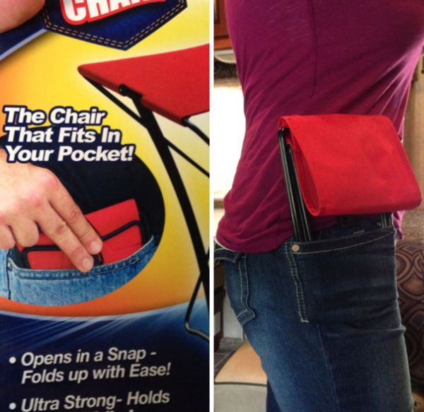 false-advertising-packaging-fails-expectations-vs-reality-37-5720ba59d7ce4__605
