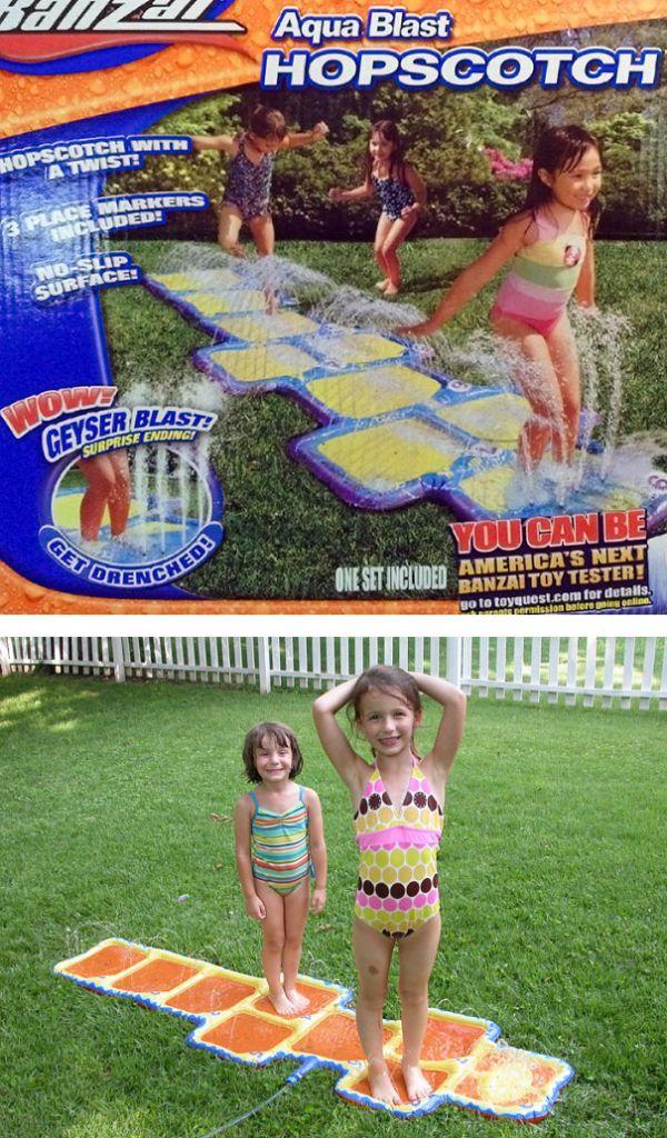 false-advertising-packaging-fails-expectations-vs-reality-18-57207f42a6e8c__605
