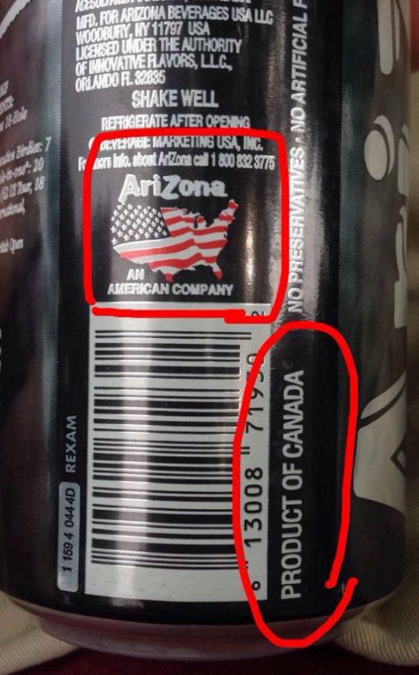 false-advertising-packaging-fails-expectations-vs-reality-57-5721d95dea9ab__605