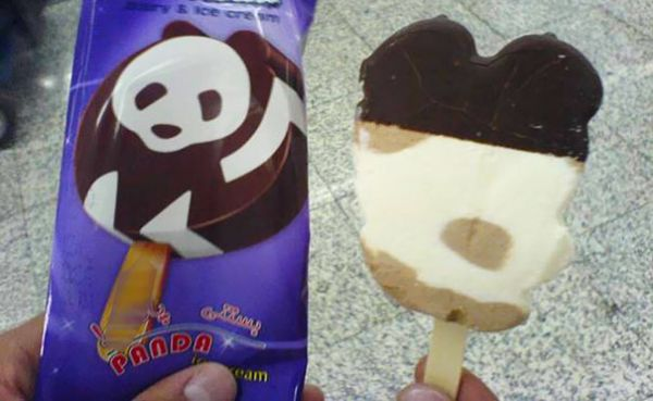 false-advertising-packaging-fails-expectations-vs-reality-14-5720784ca8017__605