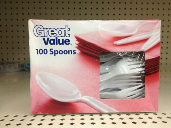 False-advertising-packaging-fails-expectations-vs-reality-45-5720ce17b09cc__605