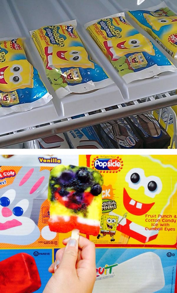 false-advertising-packaging-fails-expectations-vs-reality-2-5720782fd1cb7__605