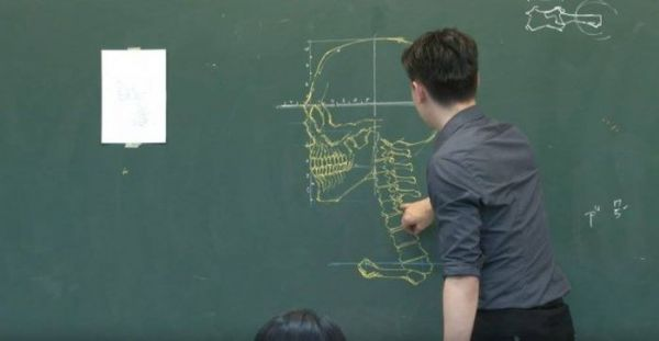 teacher_01