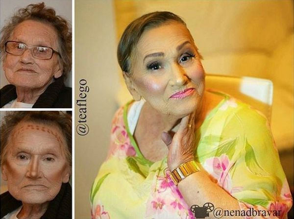 grandmother_makeup_01