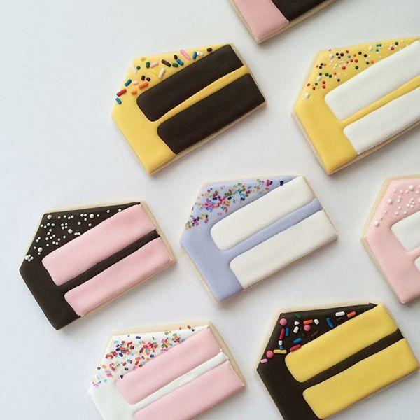 graphic-designer-makes-custom-cookies-holly-fox-design-6-572da28f77fc7__700