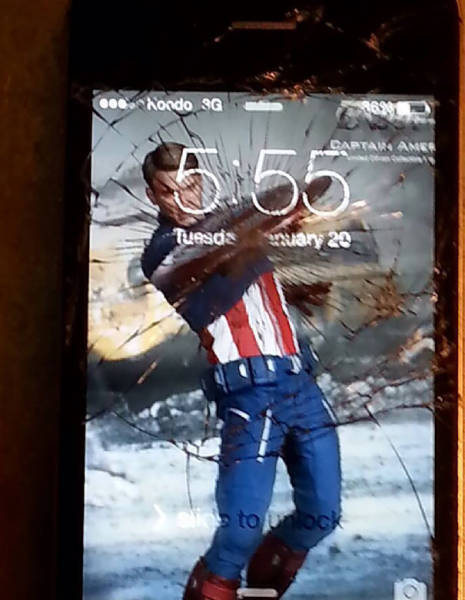 cracked_phone_screen_09