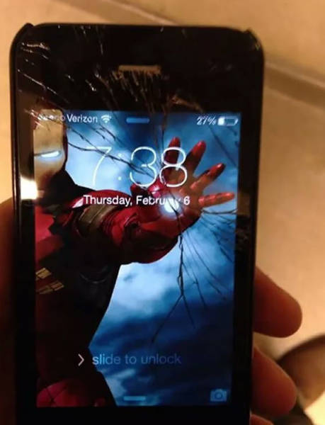 cracked_phone_screen_14