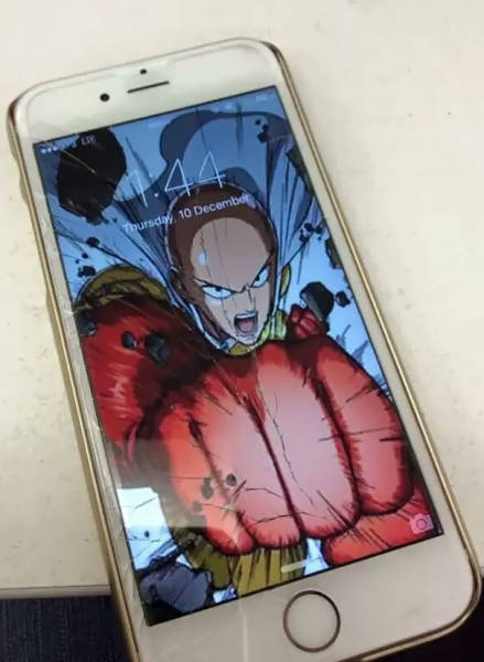 cracked_phone_screen_11