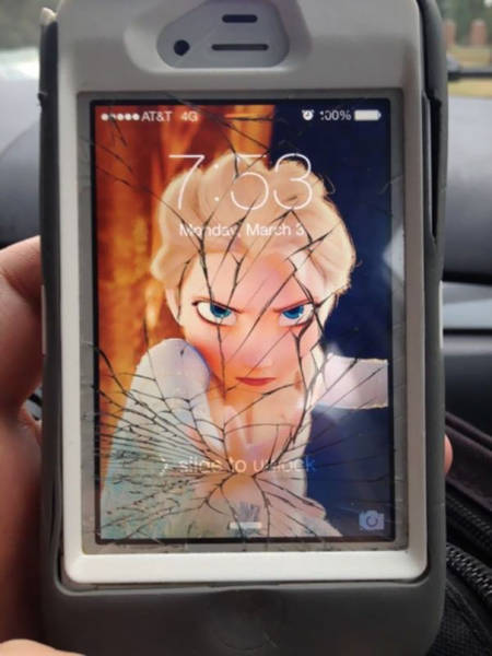 cracked_phone_screen_01
