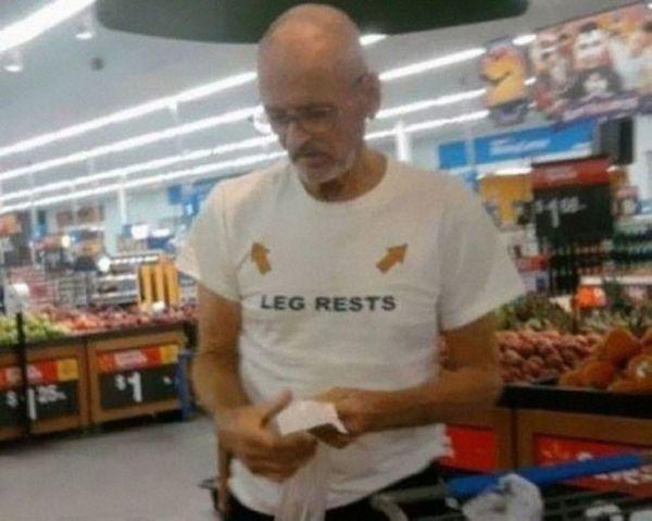 funny_tshirts_08