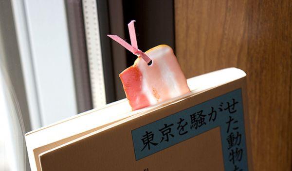 realistic-fake-food-bookmarks-tokyo-kitsch-japan-2