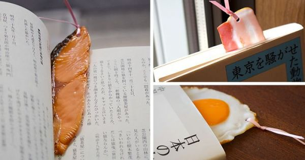 realistic-fake-food-bookmarks-tokyo-kitsch-japan-fb2__700-png