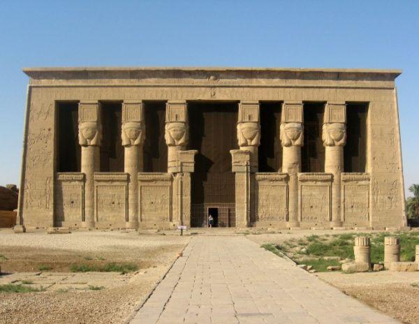 hram-hathor-684x529