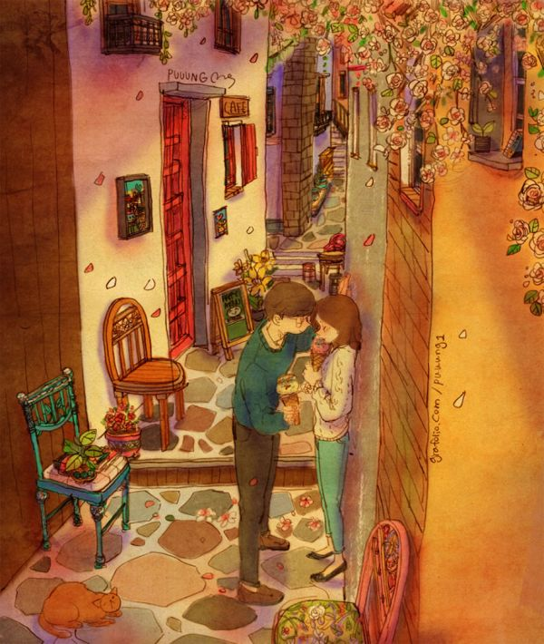 love-is-illustrations-korea-puuung-80-574fed2989545__880