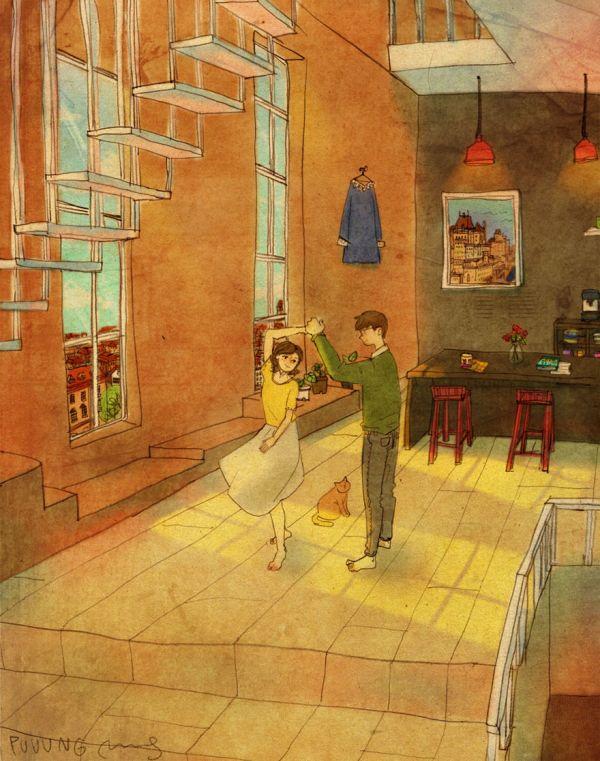 love-is-illustrations-korea-puuung-21-574fec768d8be__880