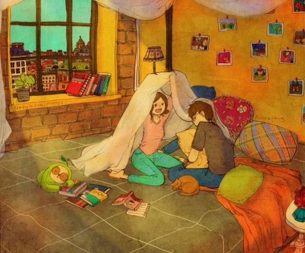 love-is-illustrations-korea-puuung-94-574fed55797f5__880