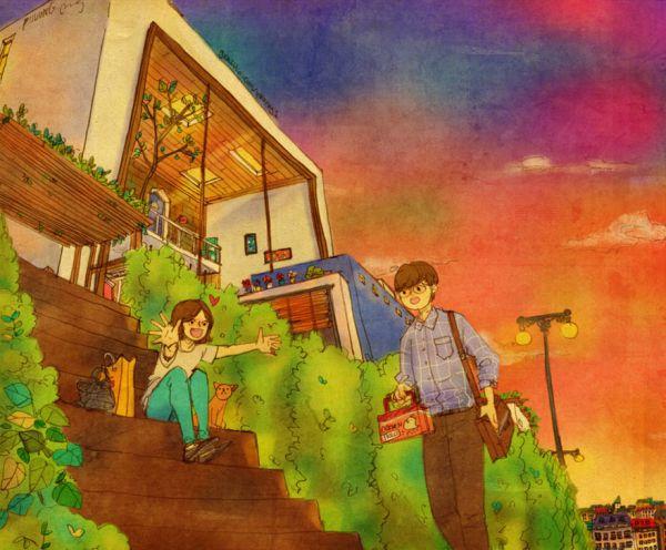 love-is-illustrations-korea-puuung-75-574fed1c8a83f__880