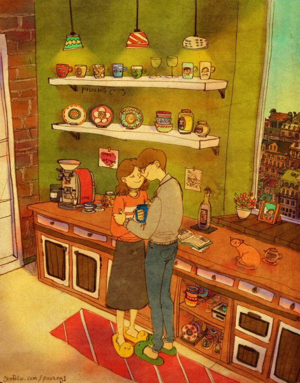 love-is-illustrations-korea-puuung-44-574fecbecb5a7__880