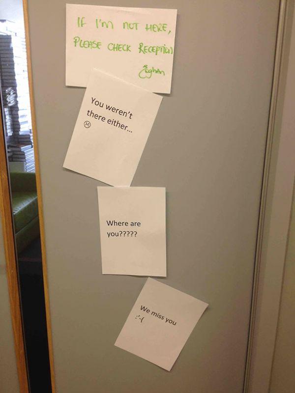 funny-passive-aggressive-office-notes-37-573c37961cde1__605