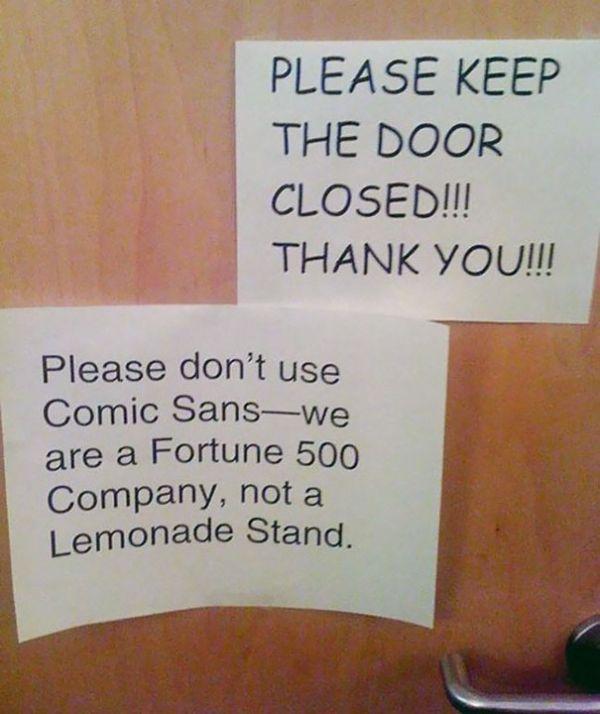 funny-passive-aggressive-office-notes-3-573c374b77ae9__605