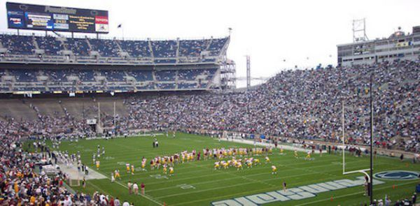 stadiums_18