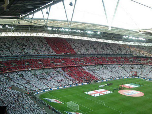 stadiums_01
