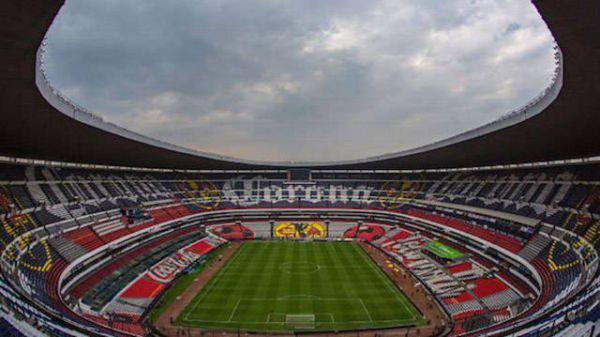 stadiums_09