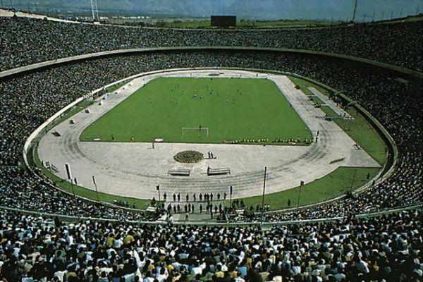 stadiums_08