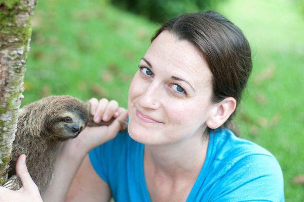 cute-baby-sloth-institute-costa-rica-sam-trull-26