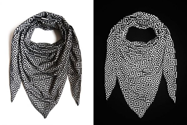 anti-paparazzi-scarf-flash-photography-protection-ishu-saif-siddiqui-13