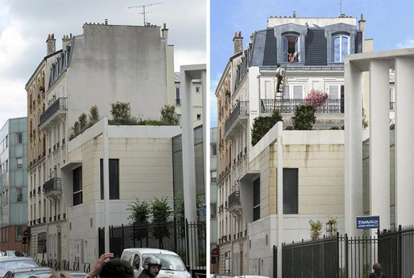 street-art-realistic-fake-facades-patrick-commecy-57750cf456490__700
