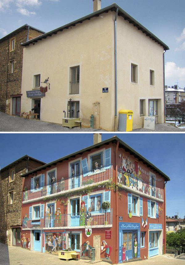 street-art-realistic-fake-facades-patrick-commecy-57750cfea2975__700