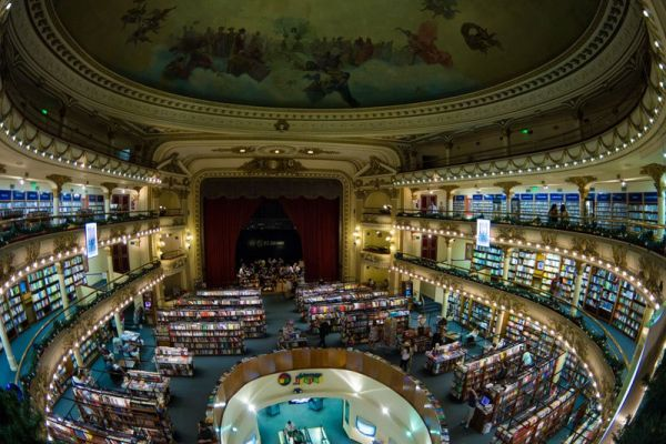 el-ateneo-grand-splendid-buenos-aires-bookstore-inside-100-year-old-theatre-15