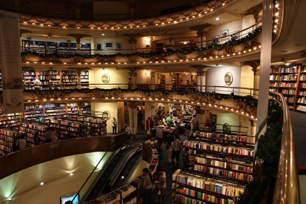 el-ateneo-grand-splendid-buenos-aires-bookstore-inside-100-year-old-theatre-12
