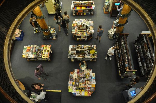 el-ateneo-grand-splendid-buenos-aires-bookstore-inside-100-year-old-theatre-5
