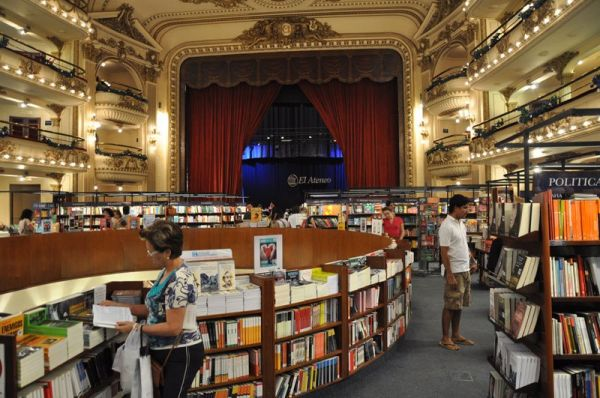 el-ateneo-grand-splendid-buenos-aires-bookstore-inside-100-year-old-theatre-14