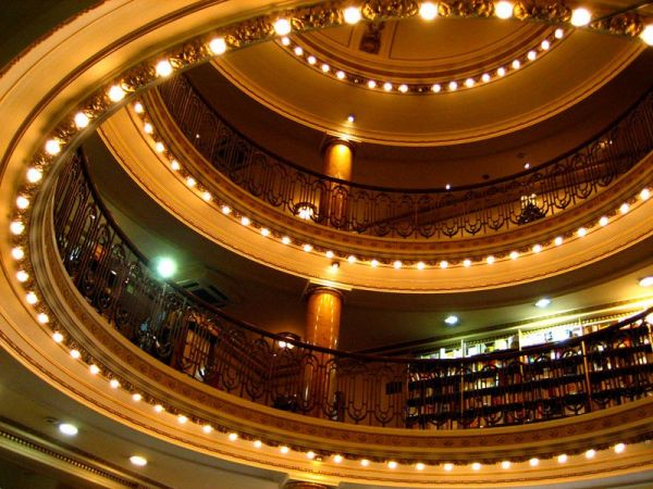 el-ateneo-grand-splendid-buenos-aires-bookstore-inside-100-year-old-theatre-7