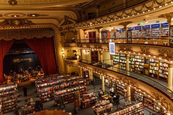 el-ateneo-grand-splendid-buenos-aires-bookstore-inside-100-year-old-theatre-8