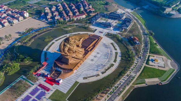 god-of-war-guan-yu-statue-jingzhou-china-4