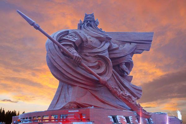 god-of-war-guan-yu-statue-jingzhou-china-81